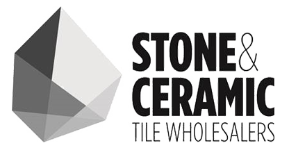 Stone Ceramic Tile Wholesalers